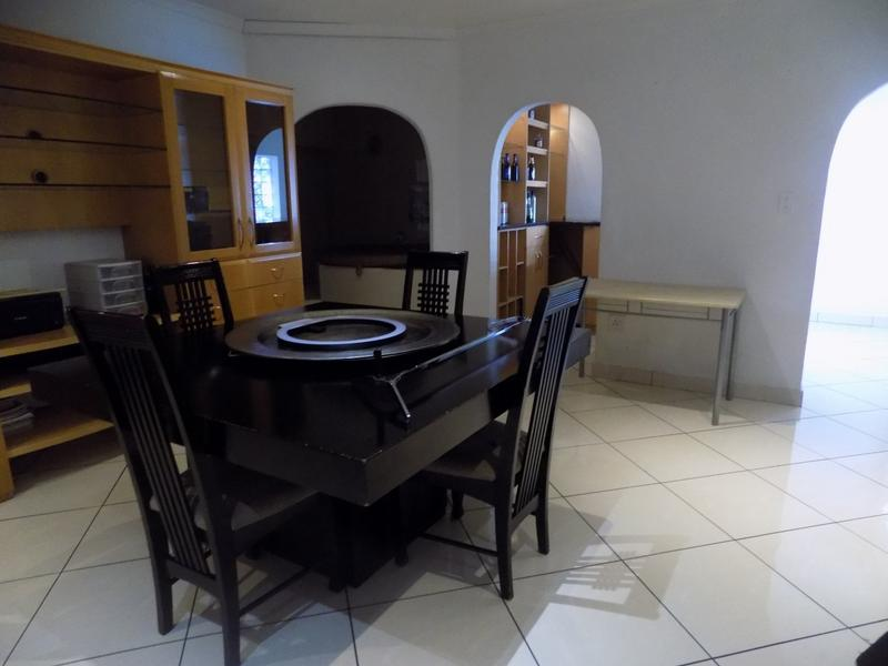 Property For Rent in Weltevreden Park, Roodepoort 10