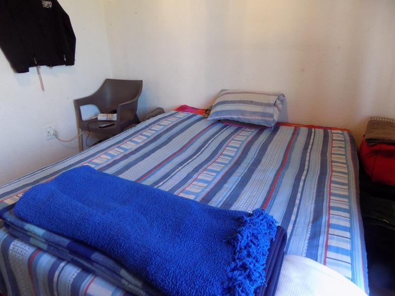 Property For Rent in Weltevreden Park, Roodepoort 11
