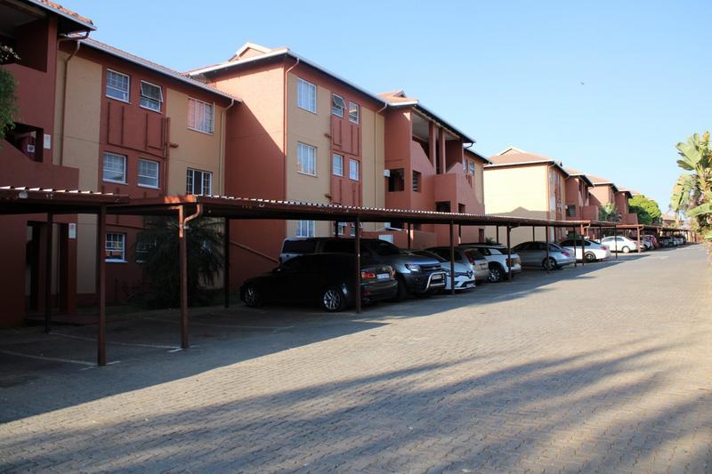 Property For Sale in Weltevreden Park, Roodepoort 20