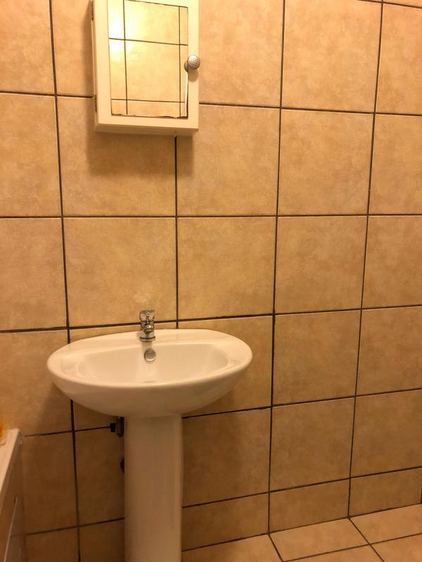 Property For Sale in North Riding, Randburg 16