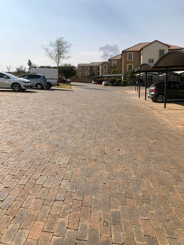 Property For Sale in North Riding, Randburg 19