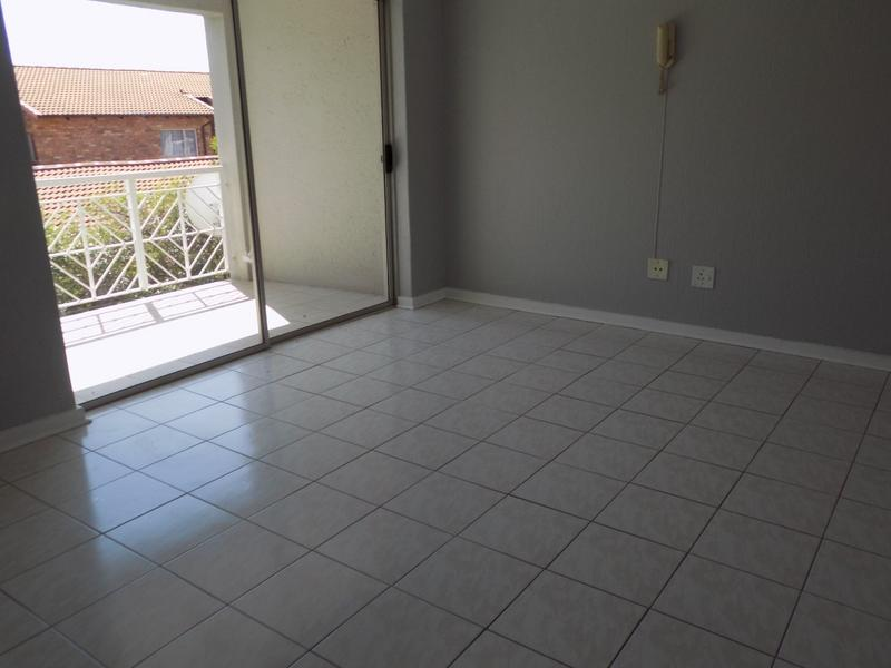 Property For Rent in Fairland, Randburg 3