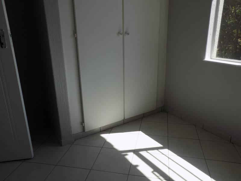 Property For Rent in Fairland, Randburg 8