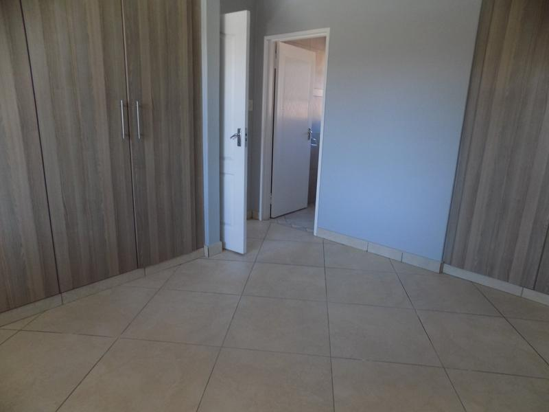 Property For Rent in Fairland, Randburg 15